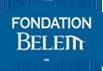 Fondation Belem