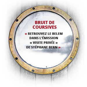Image des bruits de cursives