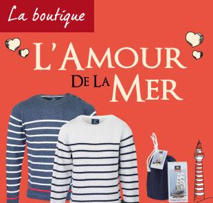 Image de la boutique du Belem