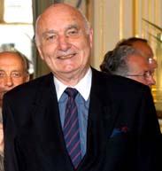 Jérôme Pichard